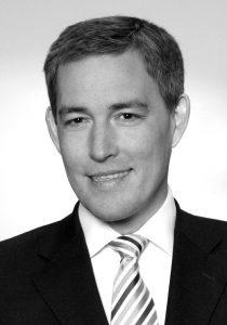 Dr. Jens Schulze zur Wiesche - Wettbewerbsrecht, Kartellrecht, gewerblicher Rechtsschutz und Urheberrecht sowie Vertriebsrecht und Zivilprozessführung