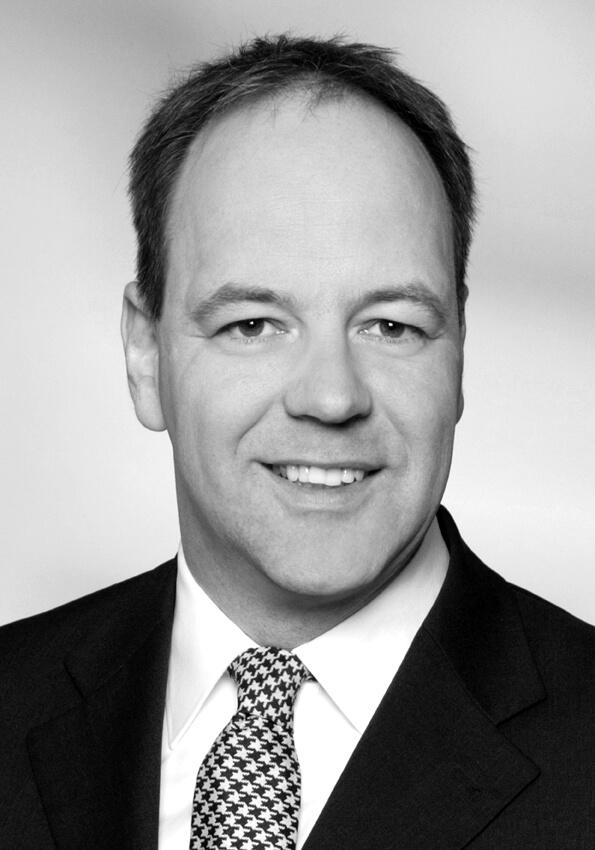 Dr. Peter Schmitz